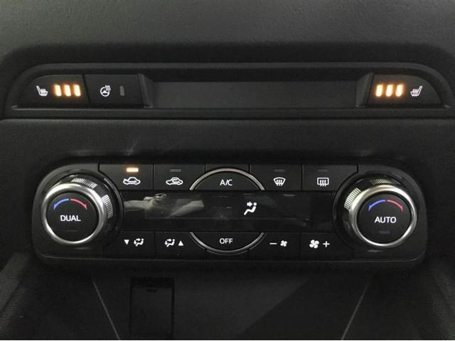 「マツダ」「CX-5」「SUV・クロカン」「大分県」の中古車15