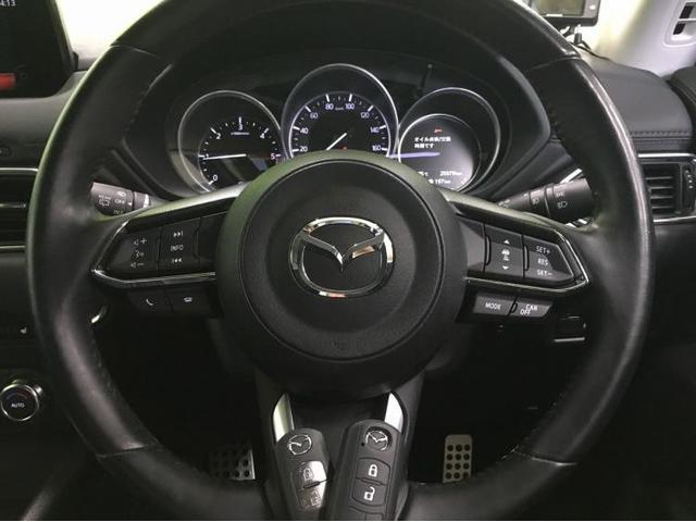 「マツダ」「CX-5」「SUV・クロカン」「大分県」の中古車16