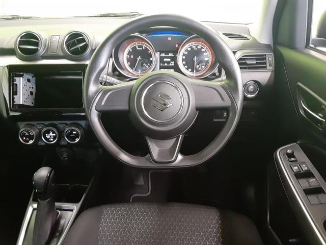 XGリミテッド 修復歴無 キーレス オートエアコン シートヒーター前席 2列目シート形状分割可倒 取扱説明書・保証書 ユーザー買取車 エアバッグ運転席 エアバッグ助手席 EBD付ABS 横滑り防止装置 盗難防止装置(4枚目)