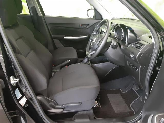 XGリミテッド 修復歴無 キーレス オートエアコン シートヒーター前席 2列目シート形状分割可倒 取扱説明書・保証書 ユーザー買取車 エアバッグ運転席 エアバッグ助手席 EBD付ABS 横滑り防止装置 盗難防止装置(5枚目)