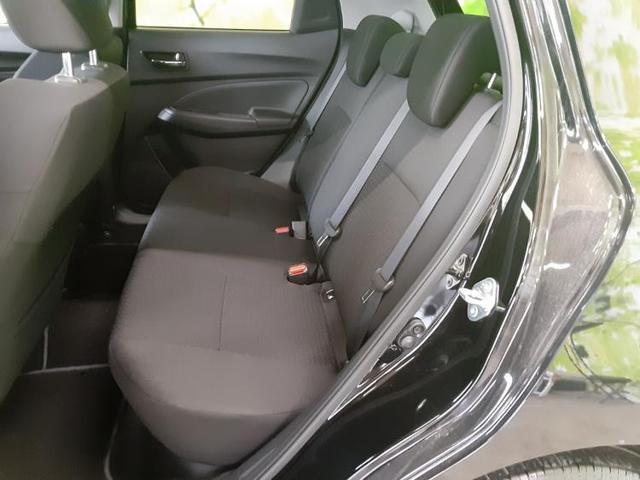 XGリミテッド 修復歴無 キーレス オートエアコン シートヒーター前席 2列目シート形状分割可倒 取扱説明書・保証書 ユーザー買取車 エアバッグ運転席 エアバッグ助手席 EBD付ABS 横滑り防止装置 盗難防止装置(7枚目)