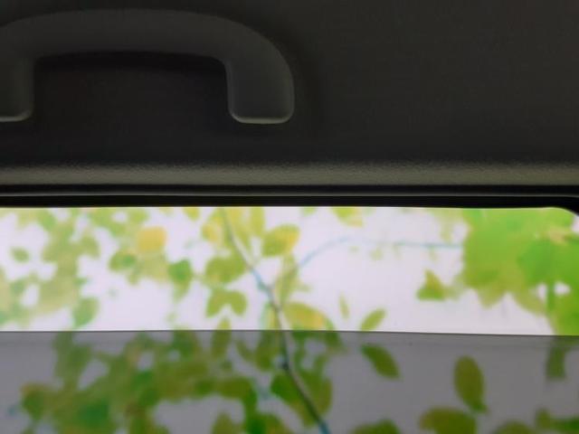 XGリミテッド 修復歴無 キーレス オートエアコン シートヒーター前席 2列目シート形状分割可倒 取扱説明書・保証書 ユーザー買取車 エアバッグ運転席 エアバッグ助手席 EBD付ABS 横滑り防止装置 盗難防止装置(15枚目)