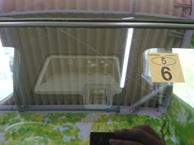ハイブリッドXS DSBS/両側電動/LED(9枚目)