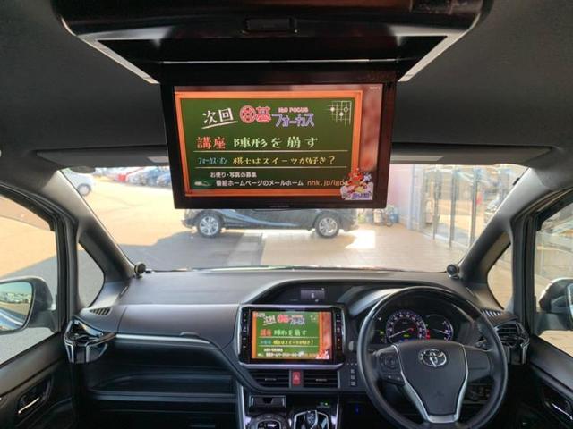 ハイブリッドGiブラックテーラード 社外 11インチ HDDナビ/フリップダウンモニター/ヘッドランプ LED/EBD付ABS/横滑り防止装置/アイドリングストップ/TV/エアバッグ 運転席/エアバッグ 助手席/パワーウインドウ(9枚目)