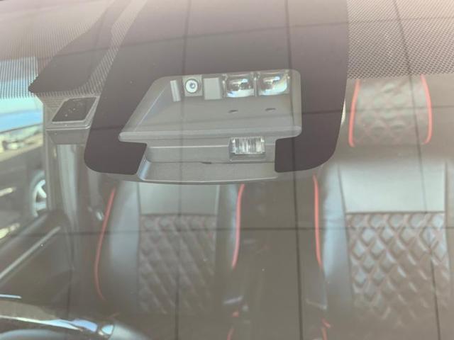 ハイブリッドGiブラックテーラード 社外 11インチ HDDナビ/フリップダウンモニター/ヘッドランプ LED/EBD付ABS/横滑り防止装置/アイドリングストップ/TV/エアバッグ 運転席/エアバッグ 助手席/パワーウインドウ(12枚目)