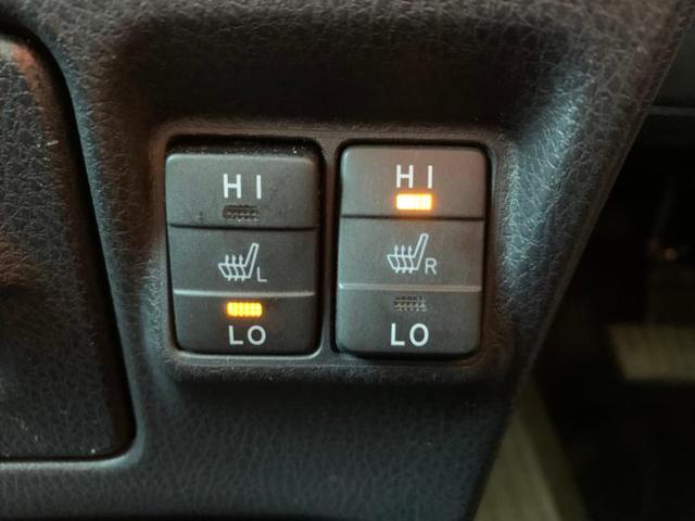 ハイブリッドGiブラックテーラード 社外 11インチ HDDナビ/フリップダウンモニター/ヘッドランプ LED/EBD付ABS/横滑り防止装置/アイドリングストップ/TV/エアバッグ 運転席/エアバッグ 助手席/パワーウインドウ(17枚目)