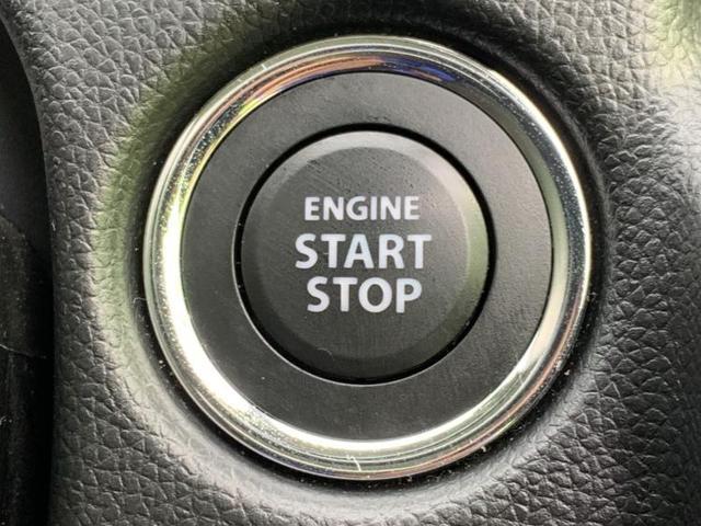 FX EBD付ABS/横滑り防止装置/アイドリングストップ/エアバッグ 運転席/エアバッグ 助手席/パワーウインドウ/キーレスエントリー/オートエアコン/シートヒーター 前席/パワーステアリング(13枚目)