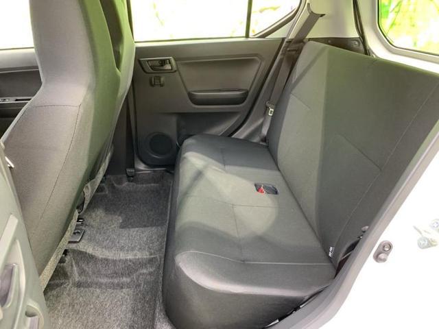 L SA3 コーナーセンサー/車線逸脱防止支援システム/パーキングアシスト バックガイド/EBD付ABS/横滑り防止装置/アイドリングストップ/エアバッグ 運転席/エアバッグ 助手席/パワーウインドウ(7枚目)