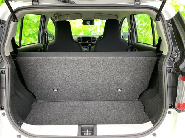 L SA3 コーナーセンサー/車線逸脱防止支援システム/パーキングアシスト バックガイド/EBD付ABS/横滑り防止装置/アイドリングストップ/エアバッグ 運転席/エアバッグ 助手席/パワーウインドウ(8枚目)