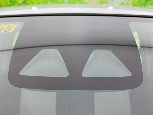 L SA3 コーナーセンサー/車線逸脱防止支援システム/パーキングアシスト バックガイド/EBD付ABS/横滑り防止装置/アイドリングストップ/エアバッグ 運転席/エアバッグ 助手席/パワーウインドウ(9枚目)