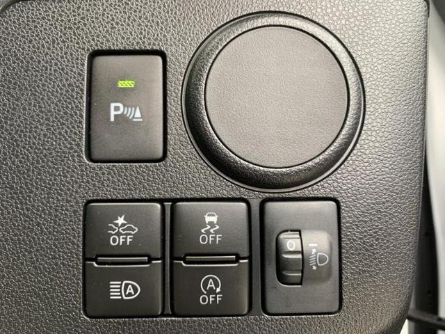 L SA3 コーナーセンサー/車線逸脱防止支援システム/パーキングアシスト バックガイド/EBD付ABS/横滑り防止装置/アイドリングストップ/エアバッグ 運転席/エアバッグ 助手席/パワーウインドウ(10枚目)