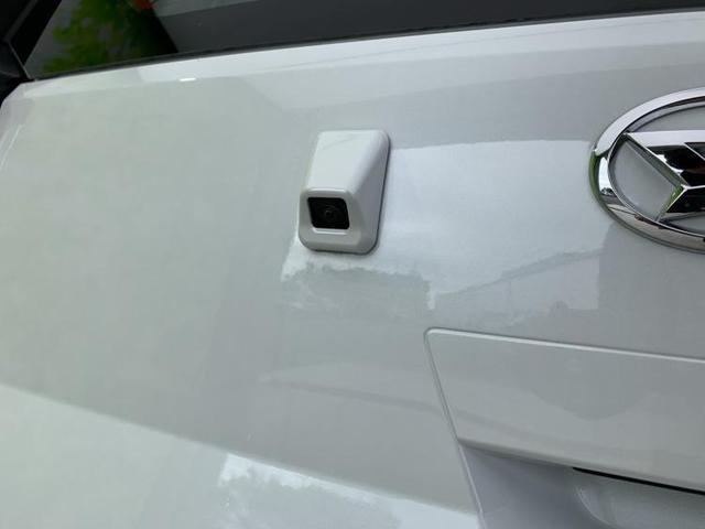 L SA3 コーナーセンサー/車線逸脱防止支援システム/パーキングアシスト バックガイド/EBD付ABS/横滑り防止装置/アイドリングストップ/エアバッグ 運転席/エアバッグ 助手席/パワーウインドウ(11枚目)