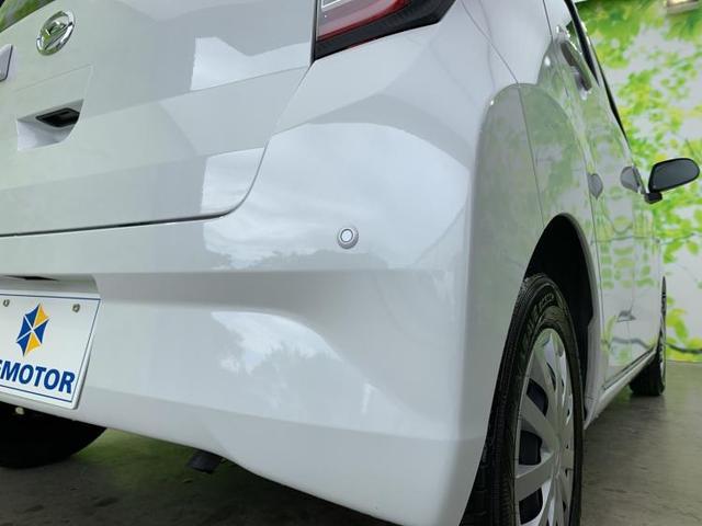 L SA3 コーナーセンサー/車線逸脱防止支援システム/パーキングアシスト バックガイド/EBD付ABS/横滑り防止装置/アイドリングストップ/エアバッグ 運転席/エアバッグ 助手席/パワーウインドウ(13枚目)