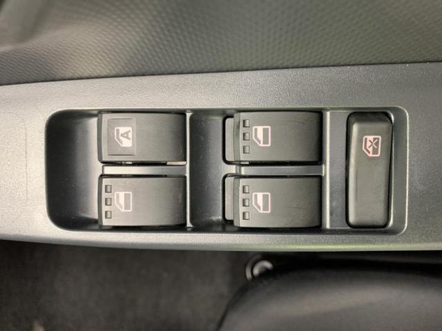 L SA3 コーナーセンサー/車線逸脱防止支援システム/パーキングアシスト バックガイド/EBD付ABS/横滑り防止装置/アイドリングストップ/エアバッグ 運転席/エアバッグ 助手席/パワーウインドウ(15枚目)