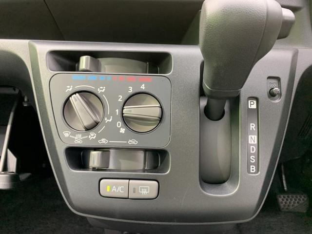 L SA3 コーナーセンサー/車線逸脱防止支援システム/パーキングアシスト バックガイド/EBD付ABS/横滑り防止装置/アイドリングストップ/エアバッグ 運転席/エアバッグ 助手席/パワーウインドウ(16枚目)