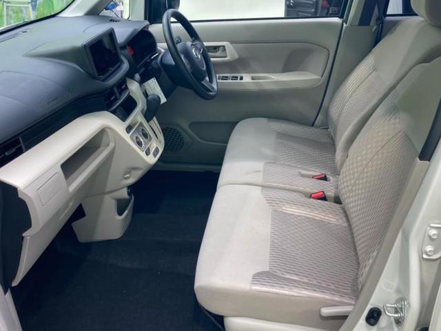 L SA3 キーレス/スマアシ3/車線逸脱防止支援システム/EBD付ABS/横滑り防止装置/アイドリングストップ/エアバッグ 運転席/エアバッグ 助手席/パワーウインドウ/パワーステアリング/FF レーンアシスト(6枚目)