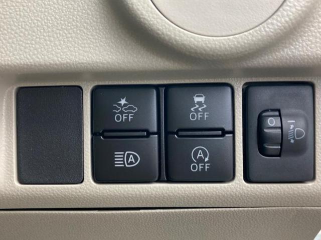 L SA3 キーレス/スマアシ3/車線逸脱防止支援システム/EBD付ABS/横滑り防止装置/アイドリングストップ/エアバッグ 運転席/エアバッグ 助手席/パワーウインドウ/パワーステアリング/FF レーンアシスト(10枚目)