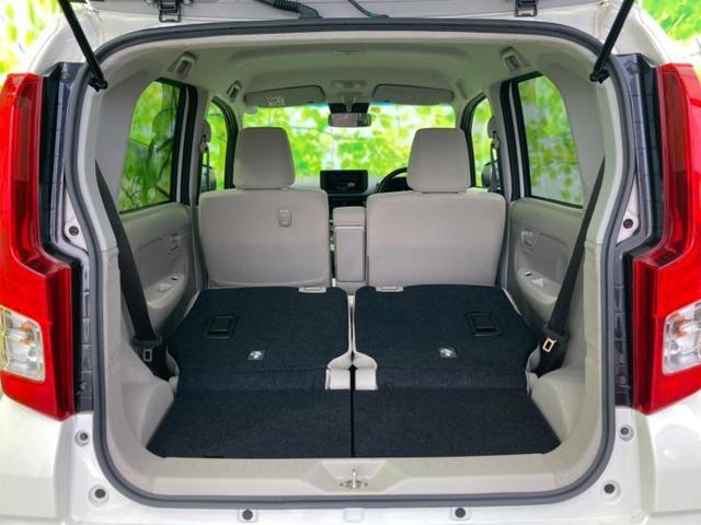 L SA3 キーレス/スマアシ3/車線逸脱防止支援システム/EBD付ABS/横滑り防止装置/アイドリングストップ/エアバッグ 運転席/エアバッグ 助手席/パワーウインドウ/パワーステアリング/FF レーンアシスト(17枚目)