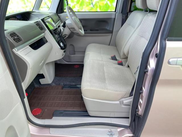 X 純正 8インチ メモリーナビ/両側電動スライドドア/ETC/EBD付ABS/アイドリングストップ/TV/エアバッグ 運転席/エアバッグ 助手席/パワーウインドウ/キーレスエントリー/オートエアコン(6枚目)