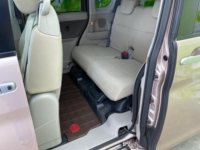 X 純正 8インチ メモリーナビ/両側電動スライドドア/ETC/EBD付ABS/アイドリングストップ/TV/エアバッグ 運転席/エアバッグ 助手席/パワーウインドウ/キーレスエントリー/オートエアコン(7枚目)