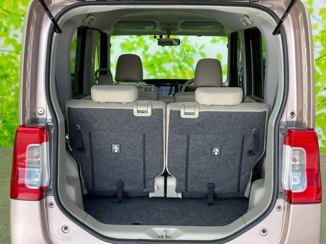 X 純正 8インチ メモリーナビ/両側電動スライドドア/ETC/EBD付ABS/アイドリングストップ/TV/エアバッグ 運転席/エアバッグ 助手席/パワーウインドウ/キーレスエントリー/オートエアコン(8枚目)