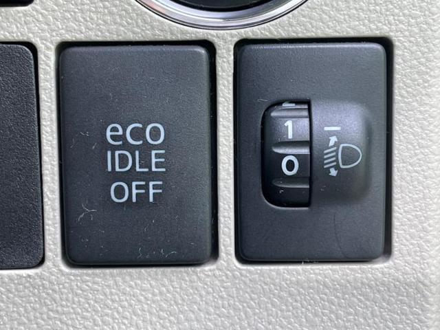X 純正 8インチ メモリーナビ/両側電動スライドドア/ETC/EBD付ABS/アイドリングストップ/TV/エアバッグ 運転席/エアバッグ 助手席/パワーウインドウ/キーレスエントリー/オートエアコン(15枚目)
