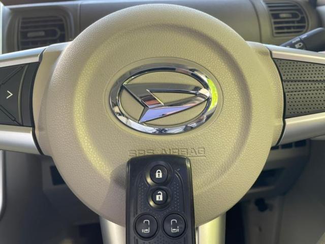 X 純正 8インチ メモリーナビ/両側電動スライドドア/ETC/EBD付ABS/アイドリングストップ/TV/エアバッグ 運転席/エアバッグ 助手席/パワーウインドウ/キーレスエントリー/オートエアコン(18枚目)