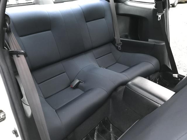 日産 シルビア オーテックバージョン 1オーナー ユーザー買取車