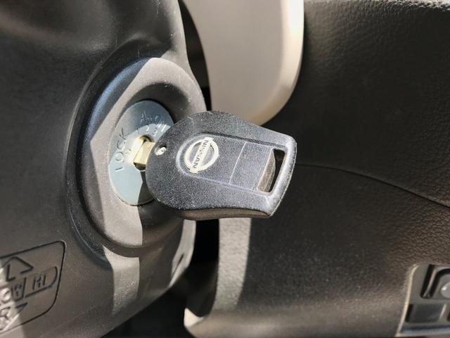 15X 車イス収納装置つき SDナビ Bluetooth対応(15枚目)