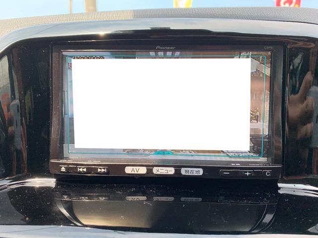 XD ディーゼルターボ 純正ナビTV Bカメラ ETC(12枚目)