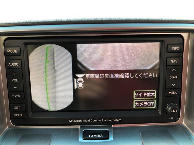 G ナビパッケージ HDDナビ 電動スライドドア(20枚目)
