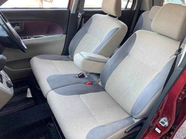 スタイルG SAII ワンオーナーユーザー買取車 ナビTV(18枚目)