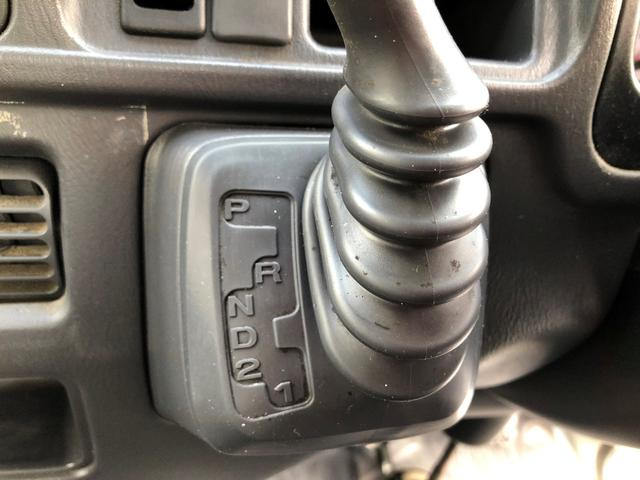 「スバル」「サンバートラック」「トラック」「福岡県」の中古車14