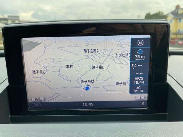 「アウディ」「アウディ Q3」「SUV・クロカン」「福岡県」の中古車14