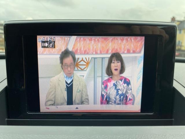「アウディ」「アウディ Q3」「SUV・クロカン」「福岡県」の中古車15