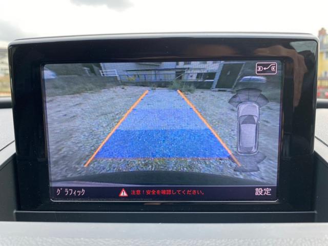 「アウディ」「アウディ Q3」「SUV・クロカン」「福岡県」の中古車16