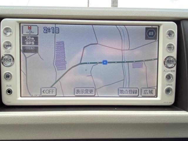 「トヨタ」「パッソ」「コンパクトカー」「福岡県」の中古車14