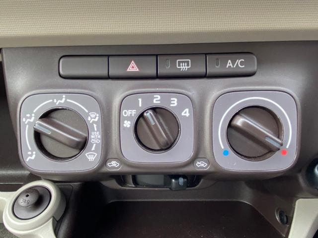 「トヨタ」「パッソ」「コンパクトカー」「福岡県」の中古車17