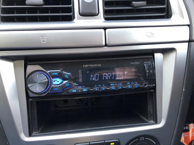 WRX STi フジツボマフラー TEIN車高調 17AW(15枚目)
