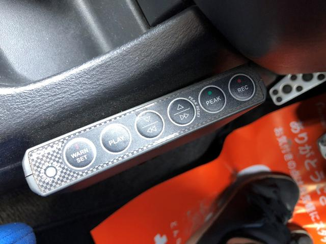 WRX STi フジツボマフラー TEIN車高調 17AW(17枚目)