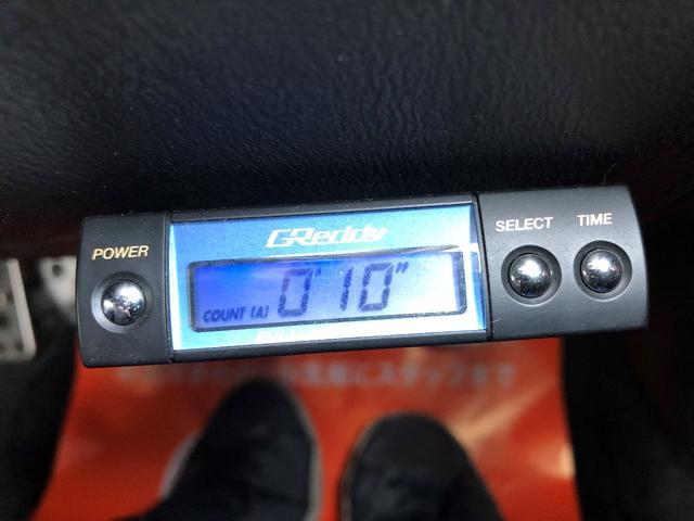 WRX STi フジツボマフラー TEIN車高調 17AW(18枚目)