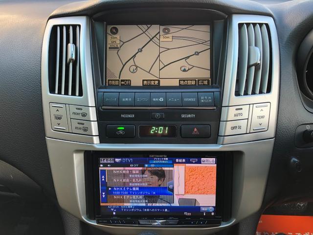 「トヨタ」「ハリアー」「SUV・クロカン」「福岡県」の中古車16