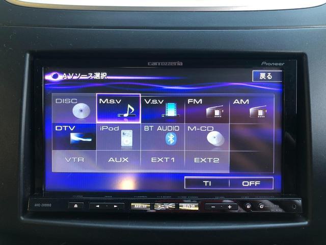 Bluetoothオーディオ◆ミュージックサーバー