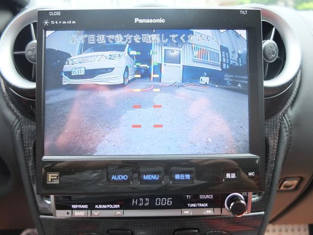 ★HDDナビゲーション装備してます。ミュージックサーバー(CD録音&TV&バックカメラ、他)高機能モデルを装備しております★