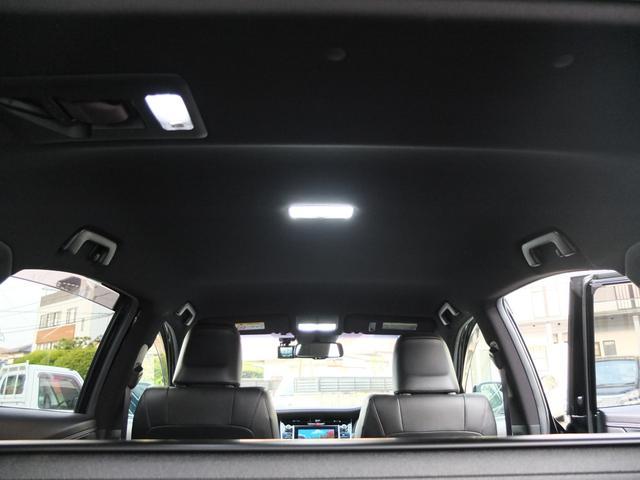 「トヨタ」「ハリアーハイブリッド」「SUV・クロカン」「福岡県」の中古車30