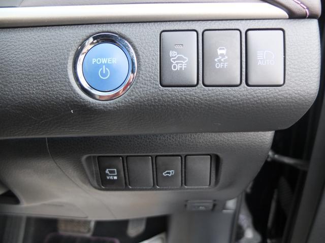 「トヨタ」「ハリアーハイブリッド」「SUV・クロカン」「福岡県」の中古車38