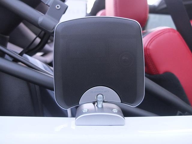 「その他」「クライスラージープ ラングラーアンリミテッド」「SUV・クロカン」「福岡県」の中古車25