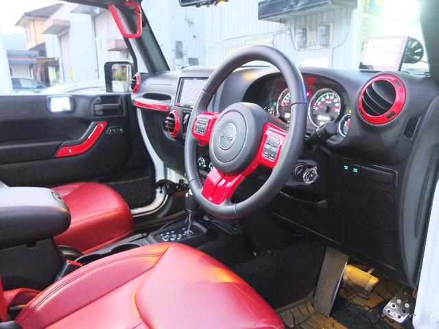 「その他」「クライスラージープ ラングラーアンリミテッド」「SUV・クロカン」「福岡県」の中古車30