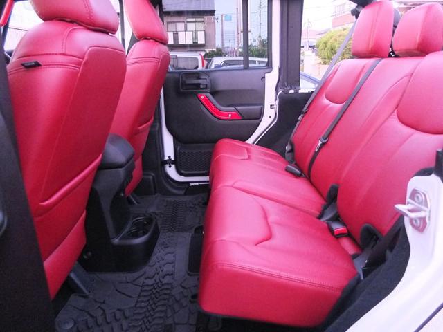 「その他」「クライスラージープ ラングラーアンリミテッド」「SUV・クロカン」「福岡県」の中古車37