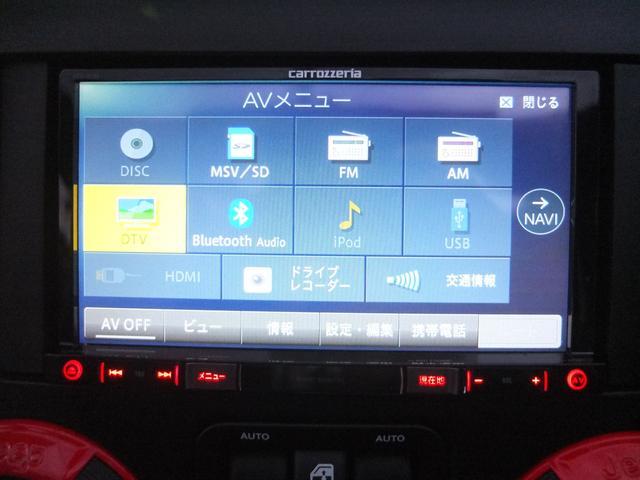 「その他」「クライスラージープ ラングラーアンリミテッド」「SUV・クロカン」「福岡県」の中古車39